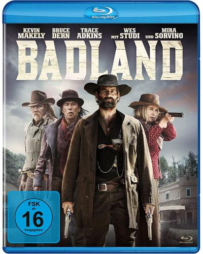 Badland (BR)VL Min: /DD5.1/WS