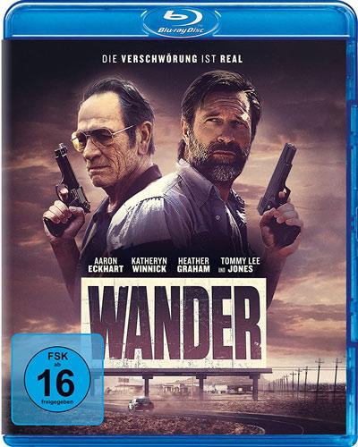 Wander (BR) Min: 97/DD5.1/WS