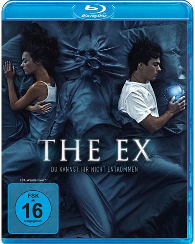 Ex, The (BR)VL Min: 88/DD5.1/WS