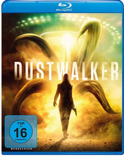 Dustwalker (BR)VL Min: 95/DD5.1/WS