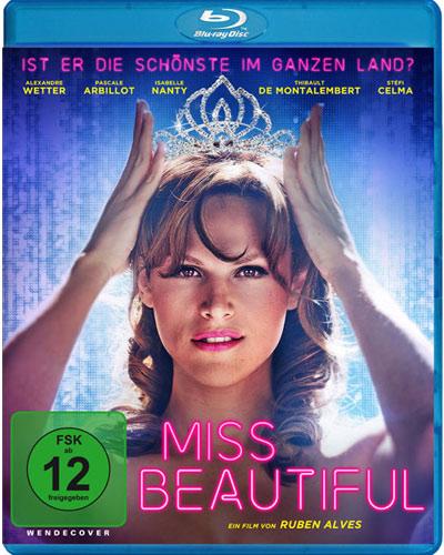 Miss Beautiful (BR)VL Min: 107/DD5.1/WS