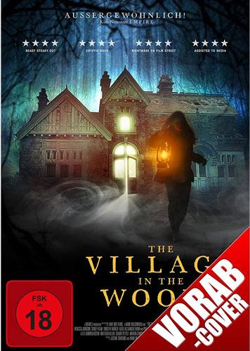 Village in the Woods, The (DVD)VL Min: 84/DD5.1/WS